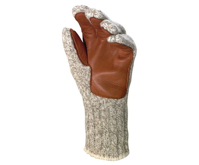 Four Layer Glove Style 9360